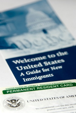 Affordable Brooklyn Green Card and Permanent Residency Immigration Attorney